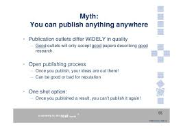 cheap admission paper proofreading sites for mba aime cesaire une     SlideShare