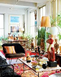 charming mexican interior design this is happening mexican modernism mydomaine