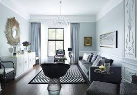 living room with mirrored furniture. Best Tips For Home Decor Use Mirrored Furniture Interior Design Throughout Living Room Remodel With I