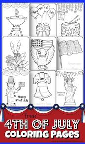 Here at coloringpages4kids.com we provide you… emoji coloring pages here on coloringpages4kids.com you will come across a great deal of emoji coloring pages and sheets that… Free 4th Of July Coloring Pages