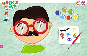 face painting fun for kids kids painting