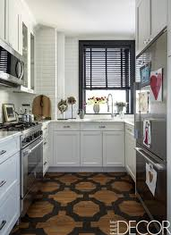 Small Kitchen Layouts And Design 60 Brilliant Small Kitchen Ideas Gorgeous Small Kitchen