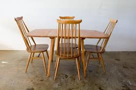 scandinavian furniture sale. Inside Scandinavian Furniture Sale