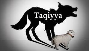 """Résultat de recherche d'images pour """"la taquiya"""""""