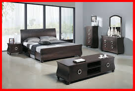 ideas charming bedroom furniture design. Charming Furniture Bed Designs Decor Ideas Designer Bedroom  Design Pictures B