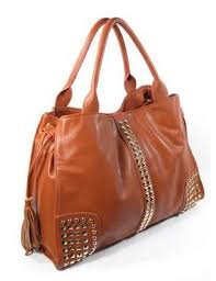 Handbag business plan