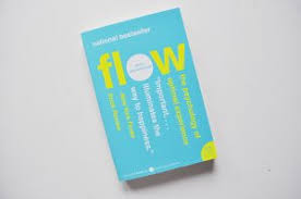 Flow The Psychology Of Optimal Experience Flow The Psychology Of Optimal Experience Ignitia Office