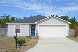 Bareback Dr Jacksonville FL Single Family Home for