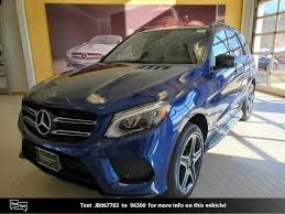 Additional, affordable coverage that starts when the standard warranty ends. Mercedes Benz Certified Pre Owned Vehicles Mercedes Benz Of Newton