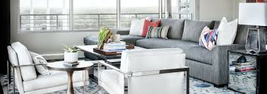 In Home Banner Reliance Design Build Los Angeles Home