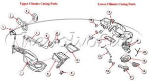 wiring schematic for 1998 volvo s70 heating syste wiring diagram volvo v70 heating u0026 cooling system 1998 2010 at the swedish auto wiring schematic