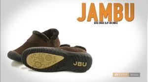 Jbu Jambu Designs Jbu Jambu Designs Dixie Shoes Suede For Women