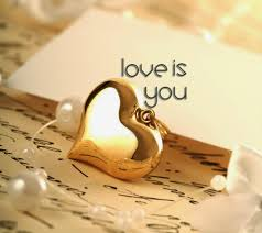 love dp whatsapp