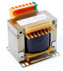 cl range control circuit transformers boardman transformers transformer circuit protection