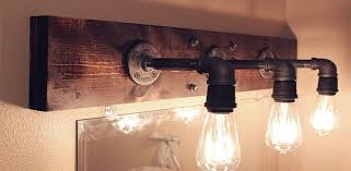 bathroom lighting options. Bathroom Lighting Options