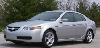 The Top Ten Acura Models Of The Last Decade