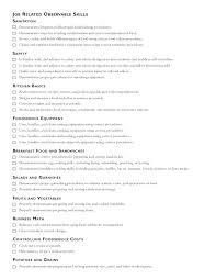 free printable cooking worksheets – jqam.info