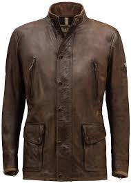 matchless notting hill fashion men leather jackets colorful and fashion forward matchless leather jackets popular s