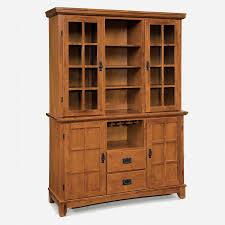 Furniture For Kitchen Storage Shop Dining Kitchen Storage At Lowescom