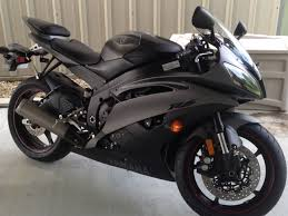 yamaha r6 for sale. 2013 yamaha r6- reduced price motorcycles for sale in louisiana - sportsman classifieds, la r6