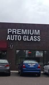 premium auto glass services 8996 w bowles ave