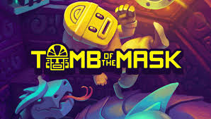 Y8 is home to 60,000 flash games created over a time frame of two decades. Tomb Of The Mask Juega A Tomb Of The Mask Online Gamepix