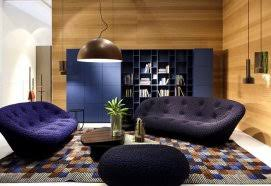 seating furniture living room. Charming Living Room Low Seating Colors Materials With Dark Purple Sofa Pictures Plus Modernlighting Fixture ( Furniture