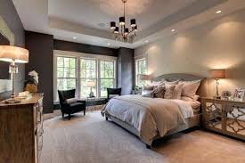 Elegant master bedroom design ideas Purple Master Bedroom Design Master Bedroom Design Ideas In Romantic Style Master Bedroom Designs 2018 Master Bedroom Design Hgtvcom Master Bedroom Design Elegant Master Bedroom Designs Inside Modern