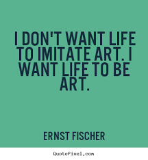 Quotes About Art Best Download Quotes About Art And Life Ryancowan Quotes