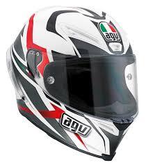 Agv Helmet Size Chart Agv Helmet Size Chart Agv Corsa Velocity Helmet White