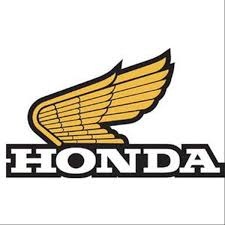 vintage honda motorcycle logo. Download Image 600 To Vintage Honda Motorcycle Logo