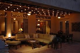 outdoor lighting ideas for patios. Deck Lighting Ideas Outdoor For Patios I