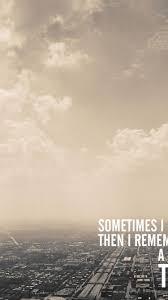 cityscapes clouds motivation motivational es wallpaper 89805