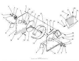 Chipper box wiring diagram ac wiring diagram • indy500co