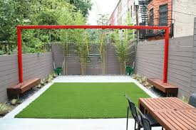 Lovely Backyard Landscaping Ideas For Kids  Custom Home DesignBackyard Designs For Kids