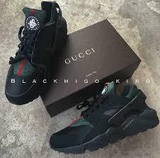 gucci shoes price list. pintrest: @qveenkamerynn gucci huarache customking.bigcartel.com shoes price list