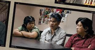 THAI COMEDIES: เติมอารมณ์ขันด้วยหนังตลกไทย 5 เรื่องที่หลายคนพลาด