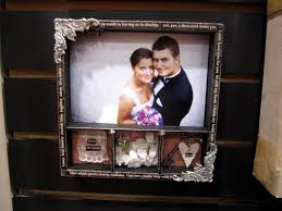 How To Decorate Shadow Boxes Shocking Facts About How To Decorate A Shadow Box Chinese 2