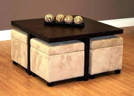 long side table coffee and end table sets wood dark wood and glass coffee table long side tables for living room side table with storage india