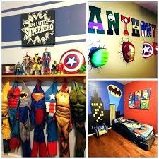 superhero bedroom super hero ideas square lego