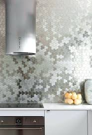 modern kitchen tiles stylish modern kitchen kitchen tiles ideas tile types and designs modern kitchen wall