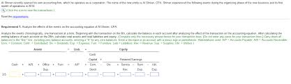 fill out the bo show work