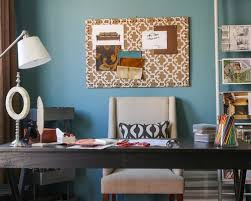 saveemail bulletin board designs for office