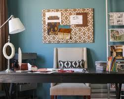 saveemail bulletin board ideas office