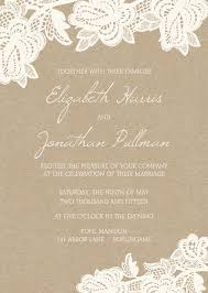 the 25 best wedding invitation wording ideas on pinterest how Buy Evening Wedding Invitations the 25 best wedding invitation wording ideas on pinterest how to write wedding invitations, formal invitation wording and wedding invitations Luau Wedding Invitation Templates