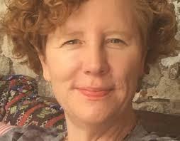 Dr. Kathleen Johnson | Rehabilitation Partners