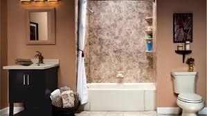 Dallas Bathroom Remodel Unique Inspiration