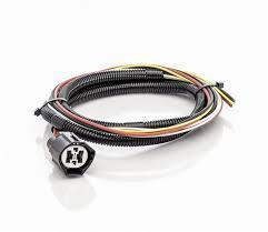 ix sbl yaz pt c r racing spal fans accessories speedzone