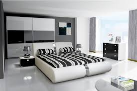 luxury small bedroom storage ideas