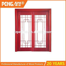 summer mosquito net curtain screen magnets door mesh insect fly reliabilt installation instructions